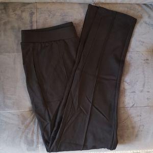 Noisy May Dress Pants